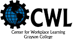 Center for Workforce Learning - Grayson College