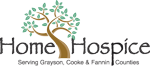 Home Hospice of Grayson County