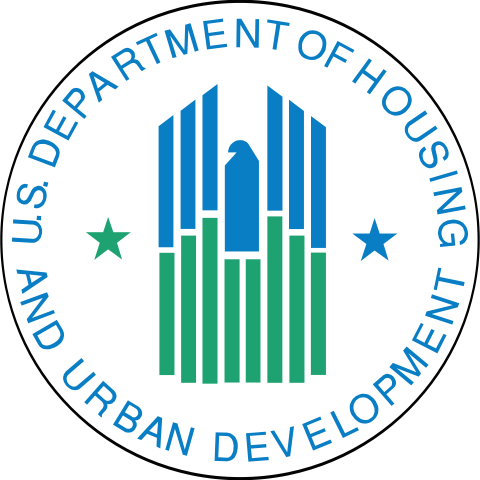 HUD-Proposed New Consortia Rule Comments – Client Services ...