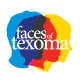 Faces of Texoma logo
