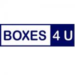 Boxes4u