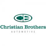 ChristianBrothersAutomotive