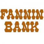 FanninBank