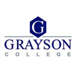 GraysonCollege