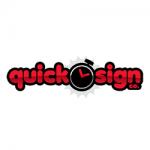 QuickSign2
