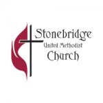 StonebridgeUMC