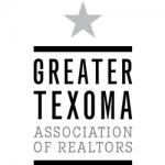 Greater Texoma Association of realtors