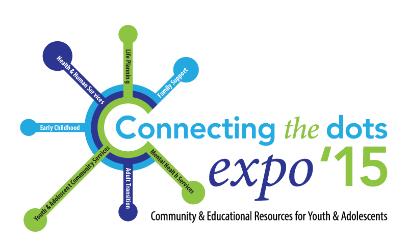 Connecting the Dots Expo '15