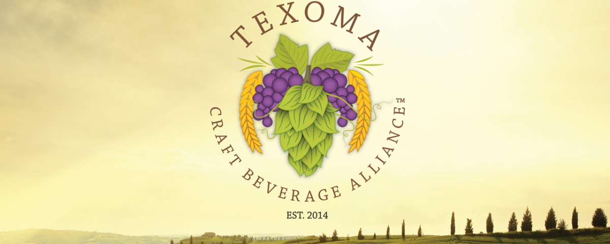 Texoma Craft Beverage Alliance Hopes to Attract a Growing Industry