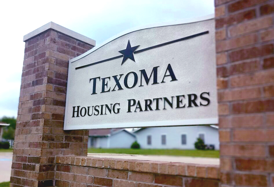 Texoma Housing Partners Earns High Performer Rating