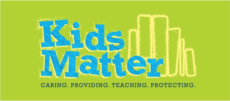 2015 TCOG Annual Event: Kids Matter