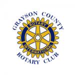 Grayson County Rotary Club