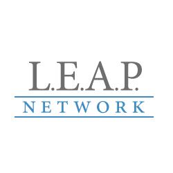 L.E.A.P. Network