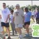 Caregiver Walk 2015 Photo courtesy of KTEN