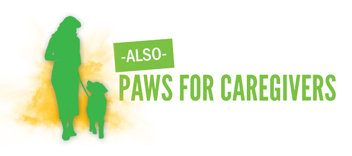 paws-for-caregivers