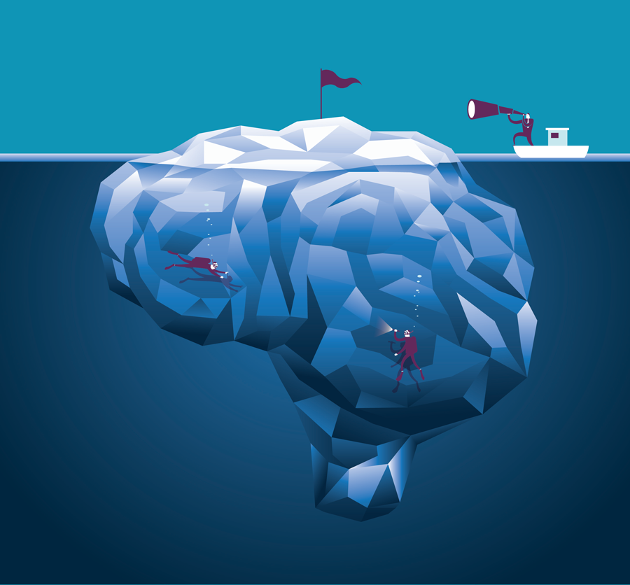 brain-sea