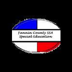 Fannin-County-SSA-Special-Education