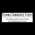 Texoma-Community-Center