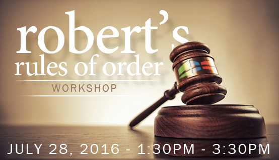 roberts-rules-of-order-JULY-2016