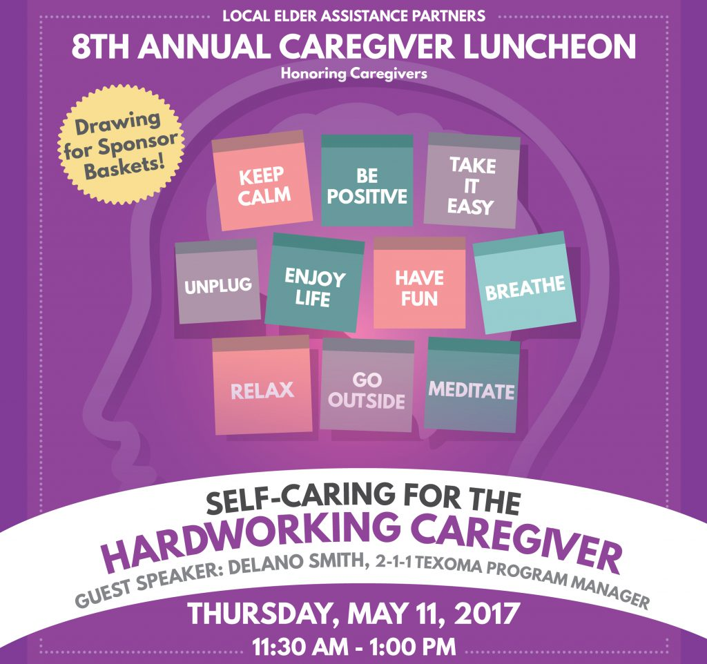 2017-Caregiver-Luncheon-Flyer