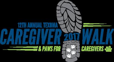 2017-Caregiver-Walk