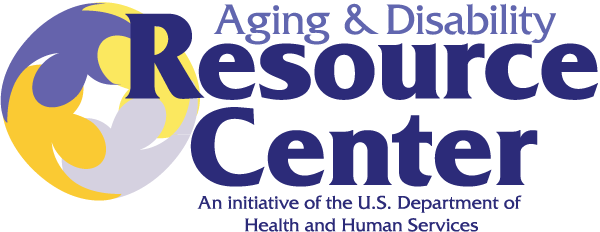 Aging & Disability Resource Center of Texoma