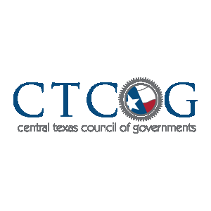 Councils Of Government Texoma Council Governments