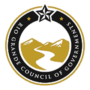 Councils of Government