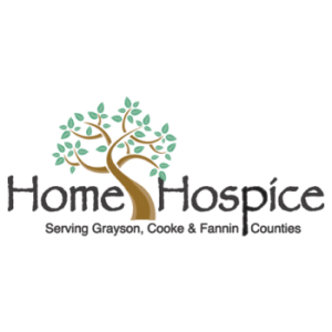 Home Hospice - Serving Grayson, Cooke & Fannin Counties