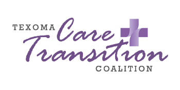 Texoma Care Transition Coalition