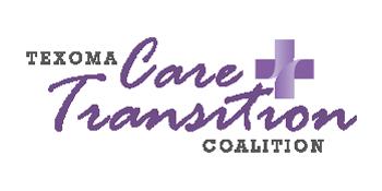 Texoma Care Transition Coalition