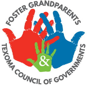Foster Grandparent Program - Celebrating 20 years with TCOG