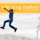 TCOG Matters to Schools