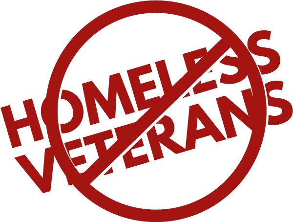 End Veteran Homelessness