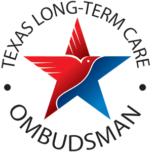 Texas Long-Term Care Ombudsman