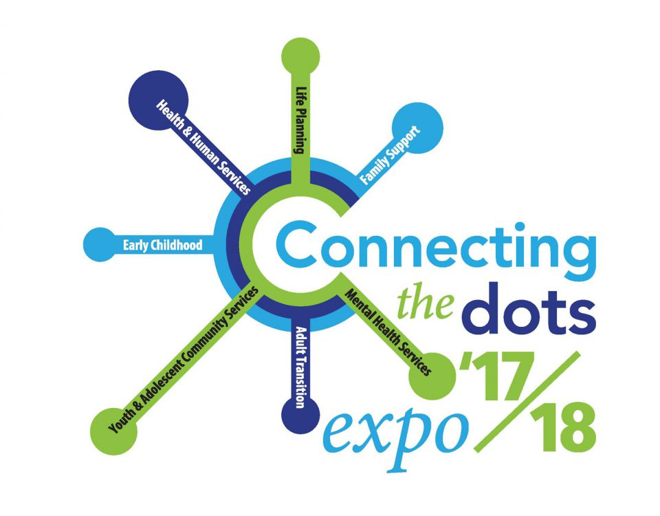 Connecting the Dots 17-18