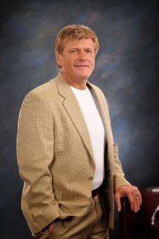 Hon. Jason Sofey