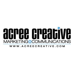 Acree Creative - Marketing & Communications