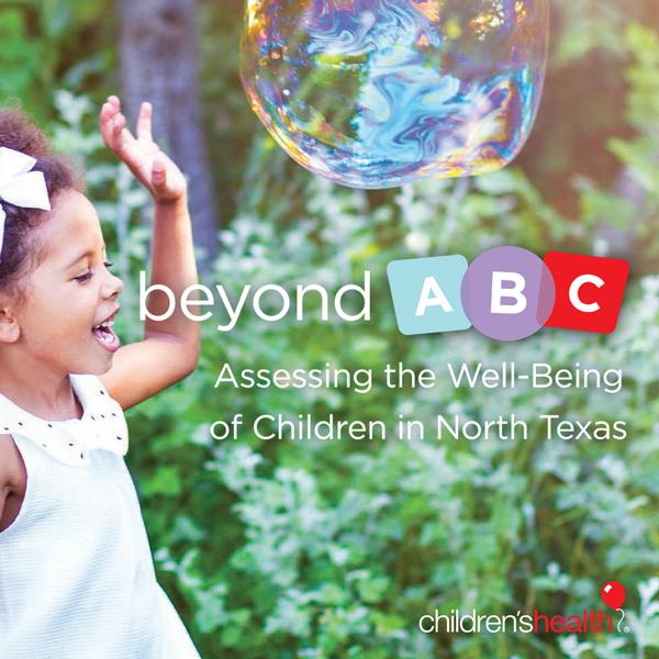 Beyond ABC 2019