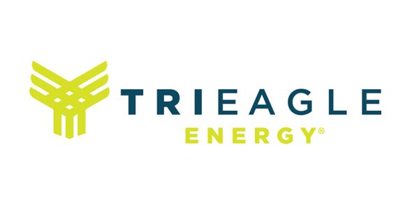 trieagle-logo